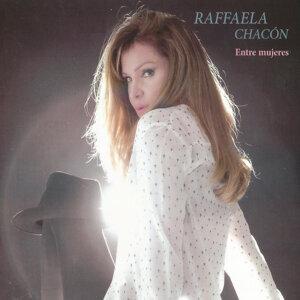 Raffaela Chacón 歌手頭像