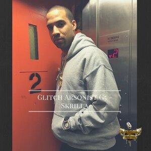Glitch Arsonist G5 歌手頭像