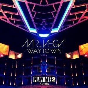 Mr. Vega