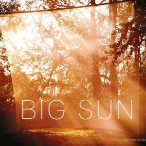 Big Sun 歌手頭像