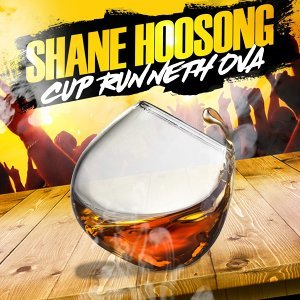 Shane Hoosong 歌手頭像