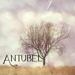 Antubel 歌手頭像