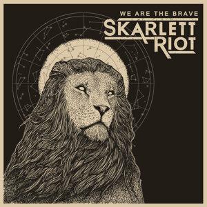 Skarlett Riot 歌手頭像