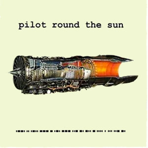 Pilot Round The Sun 歌手頭像