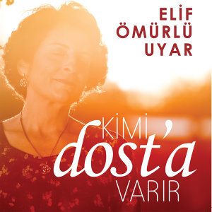 Elif Ömürlü Uyar 歌手頭像
