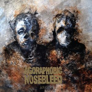 Agoraphobic Nosebleed 歌手頭像