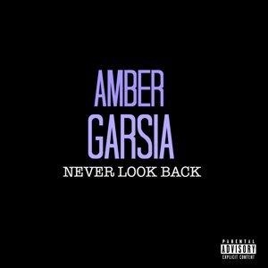 Amber Garsia 歌手頭像