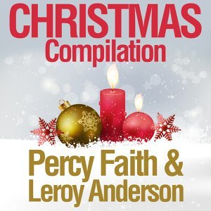 Percy Faith & Leroy Anderson 歌手頭像