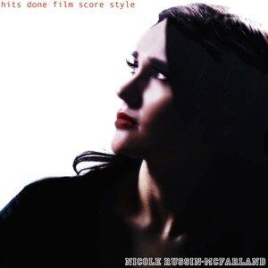 Nicole Russin-McFarland 歌手頭像