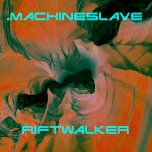 .Machineslave