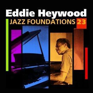 Eddie Heywood 歌手頭像