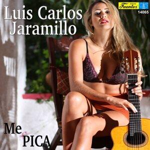 Luis Carlos Jaramillo 歌手頭像