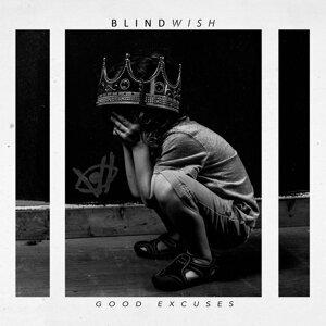 Blindwish 歌手頭像