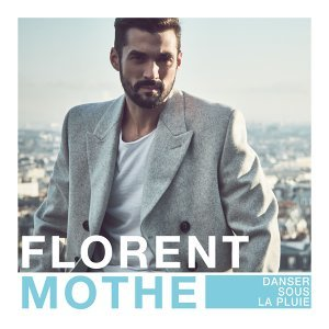 Florent Mothe 歌手頭像
