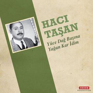 Hacı Taşan 歌手頭像
