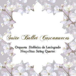 Orquesta Sinfónica de Leningrado, Neapolitan String Quartet 歌手頭像