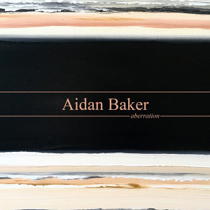 Aidan Baker 歌手頭像