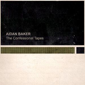 Aidan Baker