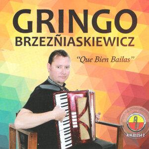 Gringo Brzezñiaskiewicz 歌手頭像