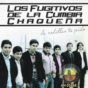Los Fugitivos De La Cumbia Chaqueña 歌手頭像