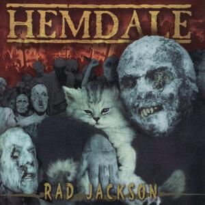 Hemdale 歌手頭像