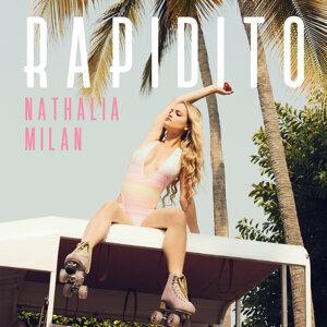 Nathalia Milán 歌手頭像
