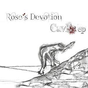 Rose's Devotion