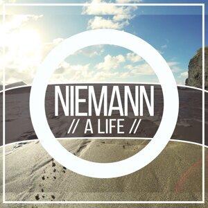 Niemann 歌手頭像