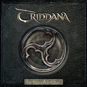 Triddana 歌手頭像