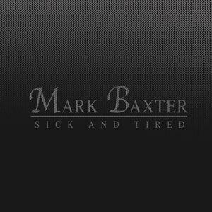 Mark Baxter 歌手頭像