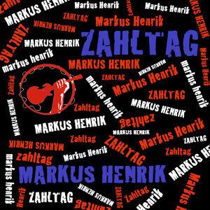 Markus Henrik