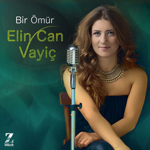 Elin Can Vayiç 歌手頭像