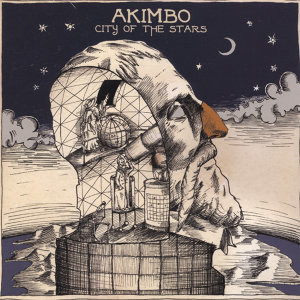 Akimbo