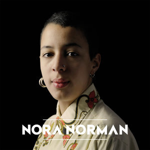 Nora Norman 歌手頭像