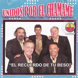Unidos Por El Chamamé 歌手頭像