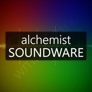 Alchemist 歌手頭像
