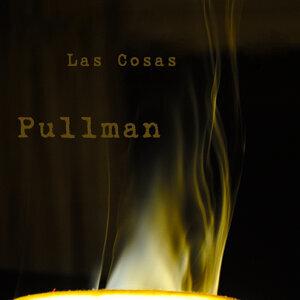 Pullman 歌手頭像