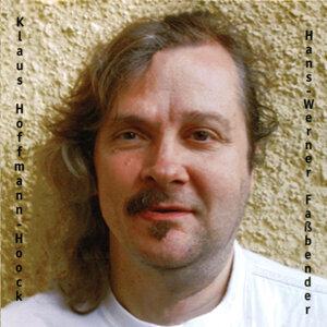 Klaus Hoffmann-Hoock, Hans-Werner Faßbender 歌手頭像