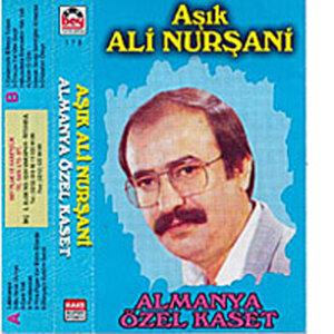 Ali Nurşani 歌手頭像