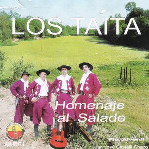 Los Taitá 歌手頭像