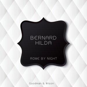 Bernard Hilda 歌手頭像