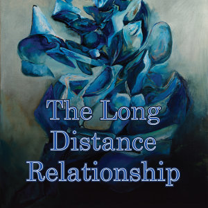The Long Distance Relationship 歌手頭像