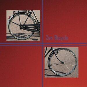 Zen Bicycle Band 歌手頭像