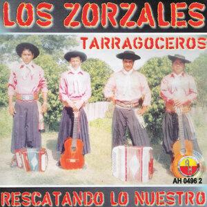 Los Zorzales Tarragoceros 歌手頭像