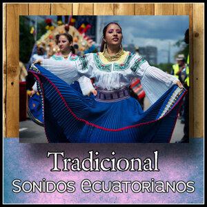 Los Salasaca de Ecuador 歌手頭像