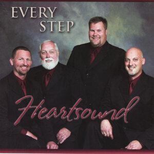 Heartsounds 歌手頭像