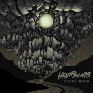 Heartsounds アーティスト写真