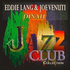 Joe Venuti|Eddie Lang