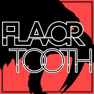Flavortooth 歌手頭像