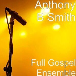 Anthony B Smith 歌手頭像